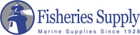 Doctor led dr led is a designer and manufacturer of led for Seattle marine and fishing supply