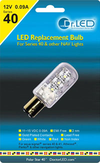 Doctor Led Dr Led Is A Designer And Manufacturer Of Led