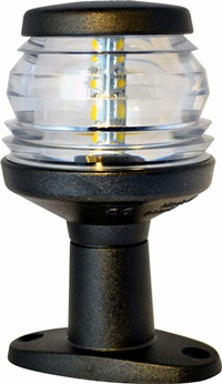 aqua signal series 20 anchor LED light
