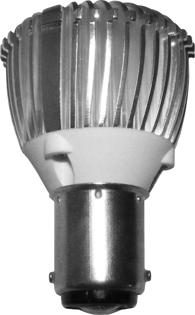 bayonet 15mm marine LED bulb