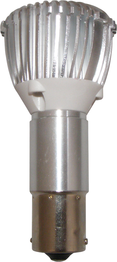long bayonet 15mm marine LED bulb