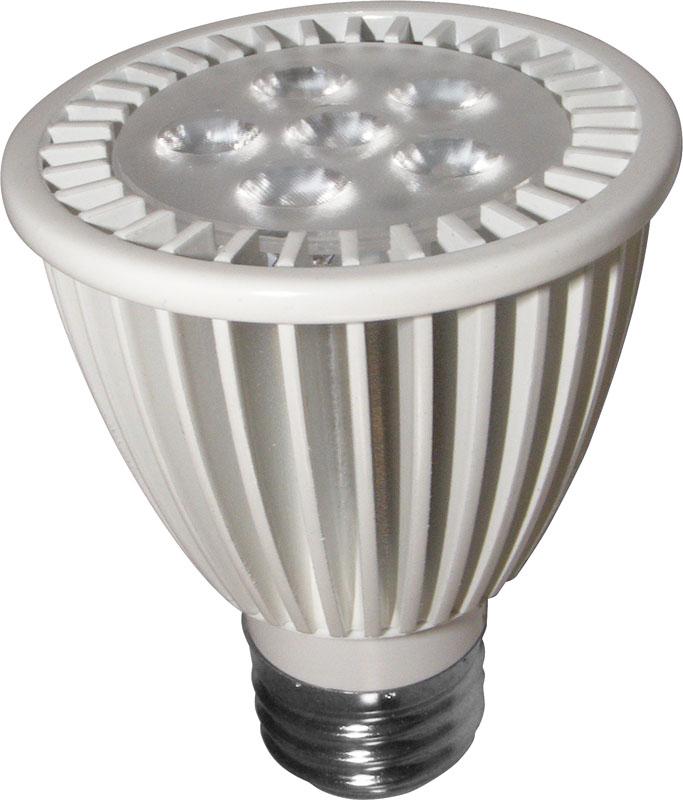dr led 39 s sad bulb seasonal affective disorder. Black Bedroom Furniture Sets. Home Design Ideas
