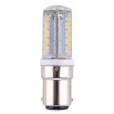 12/24V Double Contact Bayonet Tower LED