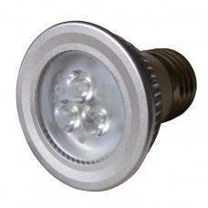 Edison 3X LED 12/24V