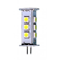 G4 Tower LED