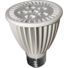 SAD LED Bulb