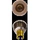 Bayonet 2C I Magnum LED 12V