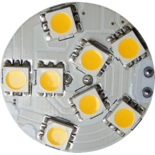 24V G4 SMD LED Disk also Light Bulb together with Electric fireplace bulbs likewise Product info furthermore File Tantalum light bulb. on longest lasting light bulbs